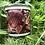 Thumbnail: Wood Burned Fawn Camp Mug