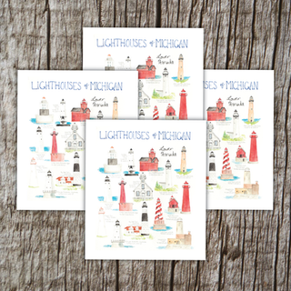 Lighthouses Card Pack 2.png