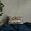 Thumbnail: Trout Decorative Pillow