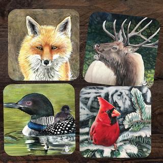 wildlife coasters@1.5x.png