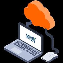 Cloud Computing Algorithms