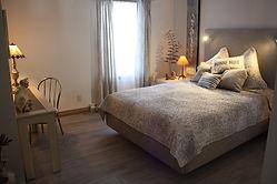 Hébergement touristique à louer, Saint-Laurent-de-l'Île-d'Orléans, région de Québec, location, hébergement, chalet, maison, appartement touristique à louer