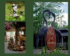 photo-montage Art au Jardin.jpg