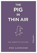pig in thin air.jpg