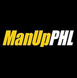 manupphl logo.png