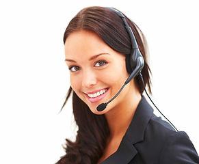 Kombi Klima beyaz eşya teknik servis telefon online servis talebi