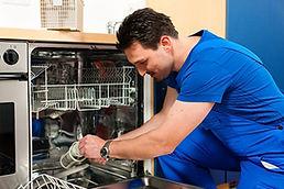 teknik servis klima tamiri teknik servis kombi tamiri teknik servis beyaz eşya tamiri