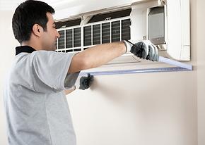 teknik servis klima montajı teknik servis kombi montajı teknik servis klima demontajı teknik servis beyaz eşya montajı