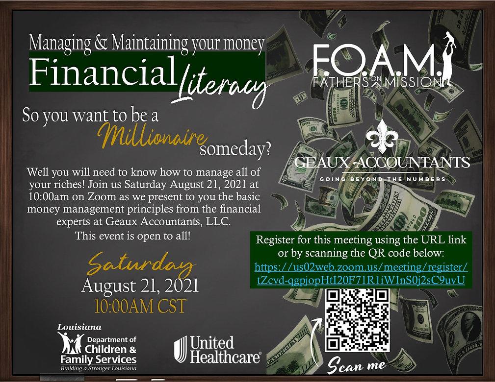 FOAM_Financial Literacy FINAL.jpg