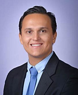 Dr. Minor Valverde Madriz