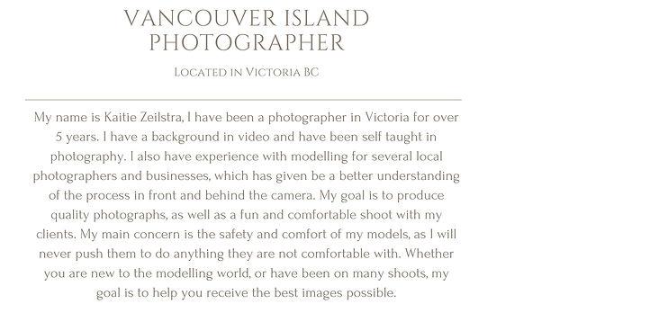 Vancouver Island Photographer.jpg