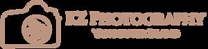 tan -KZ Photography Logo_black logo horizontal.png