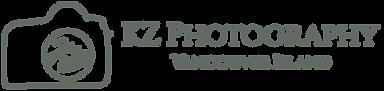 KZ Photography Logo_green logo horizontal.png