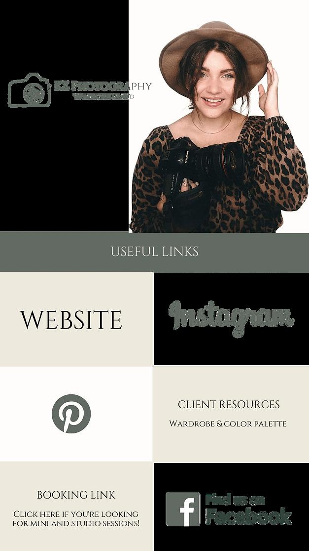 Website (2).png