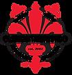 Clarks_Martial_Arts-logo.png