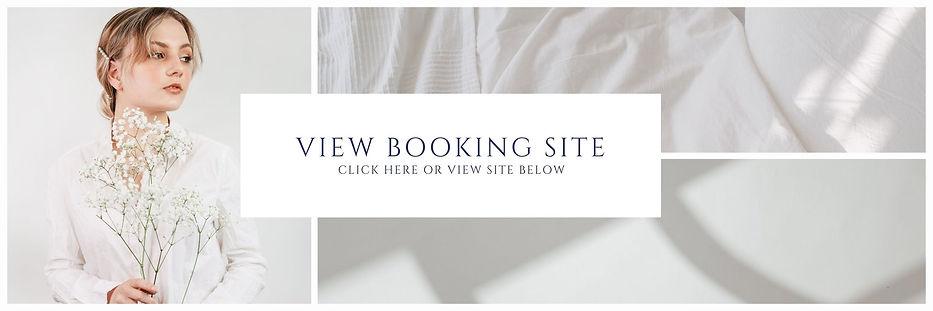 Booking Link Templates.jpg