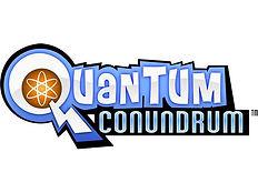 QuantumConondrumBanner.jpg