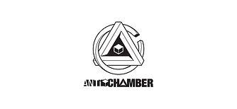 AntichamberBanner2.jpg