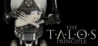 TheTalosPrincipleBanner.jpg