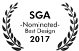 SGA Nomine Design.png