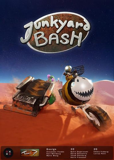 jacob-stenberg-junkyard-bash-poster.jpg