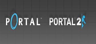 Portal1&2.jpg