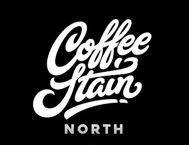 Coffee Stain North Cover.jpg