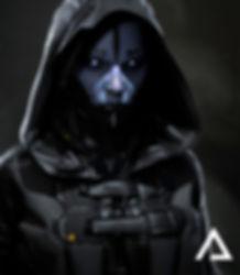 Unreal Tournament - Banner.jpg
