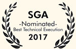 SGA Nominee Execution.jpg