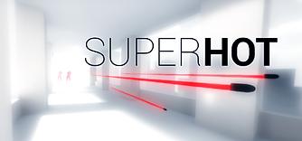 Superhot-04.png