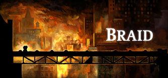 Braid.jpg