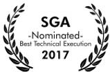 SGA Nominee Execution.png