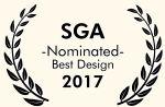 SGA Nomine Design.jpg