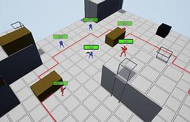 Turn-Based_Banner_Original.jpg