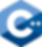 C++Logo.png