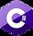 C#Logo.png