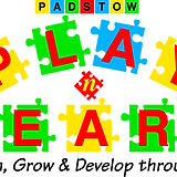 play n learn logo.jpg