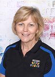 jodie staff photo 2021.JPG