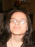Naomi Silva