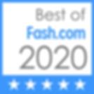 fash-2020.png