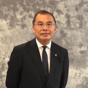 Jack M. K. Lo, PhD