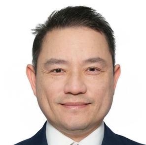Mr. Lawrence Lui