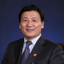 Jiang.Wu.jpg