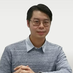 Dr. Franky Choi