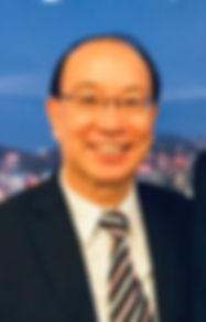 Prof. Peter Fong Photo.jpeg
