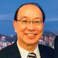 Prof. Peter Fong