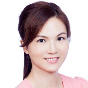 Dr. Stephanie Lee