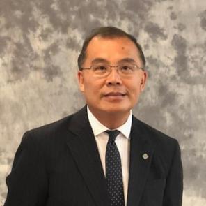 Dr. Jack Lo