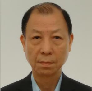 Mr Michael Yip