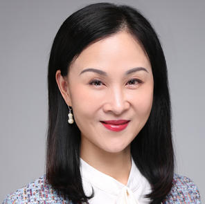 Dr. Irene Lau